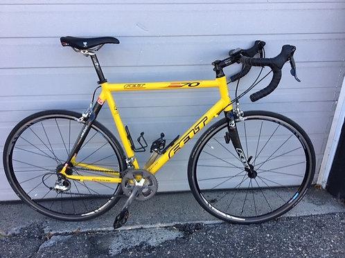 Felt F70 Road Bike 57cm Large