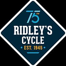 Ridleys-75Years-Logo-BADGE-rgb.png