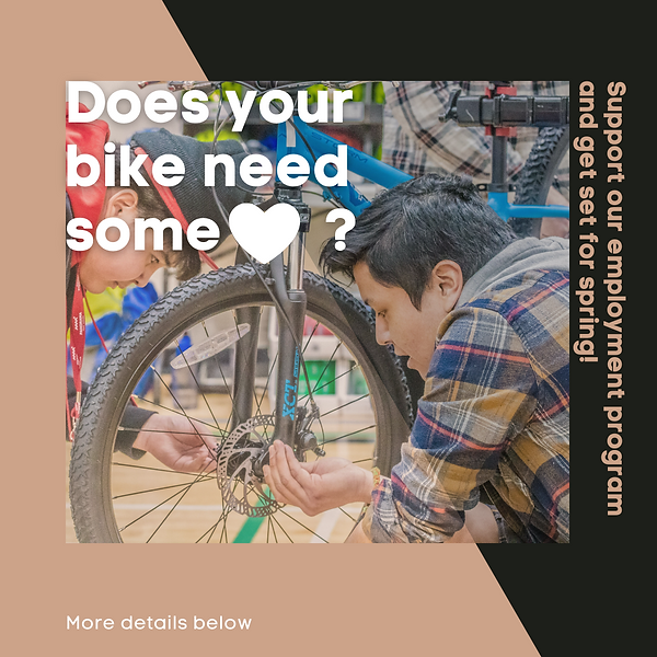 Does your bike need some Love_.png