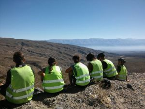 TWV - Bike Argentina Trip