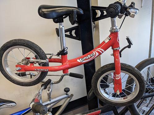 Kinder Bike Balance bike