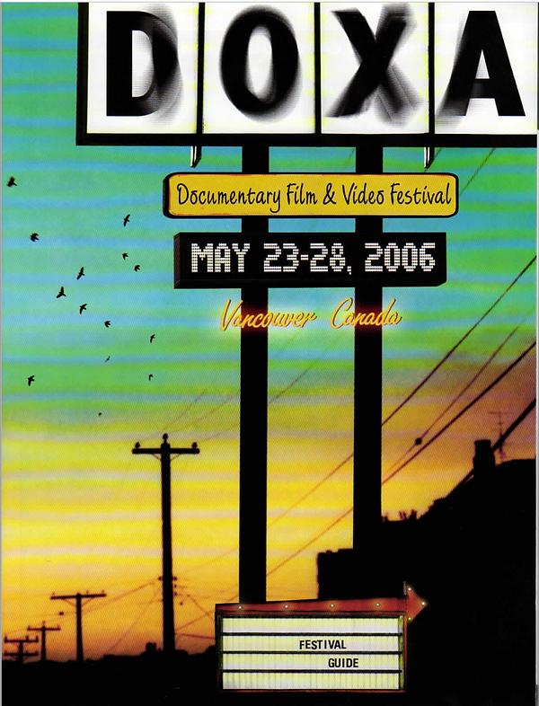 DOXA1.png