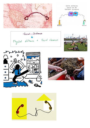 ideas 6.jpg