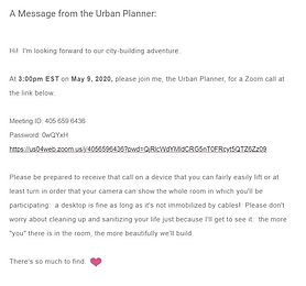 invite city.jpg