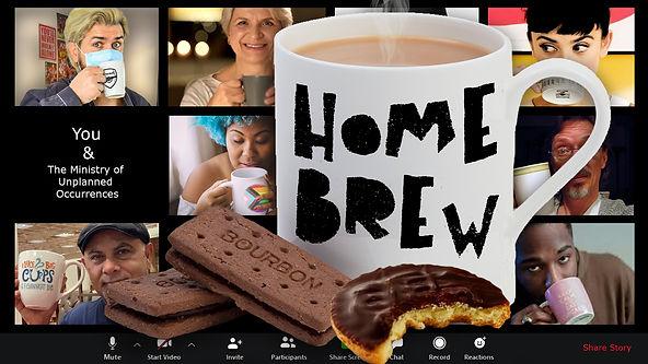 HOME BREW FACEBOOK.jpg