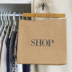 shop bag.jpg