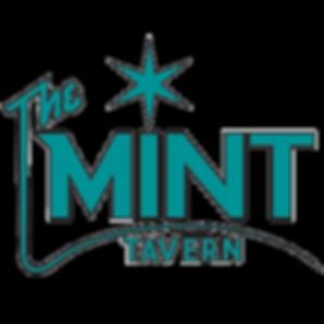 MINT-LV-logo.png