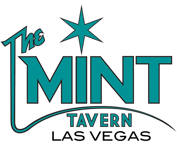Image result for mint tavern las vegas