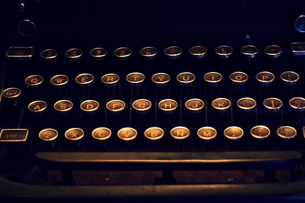 MINT_yelp_typewriter_2.jpg