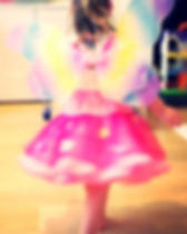 My little fairy princess.jpg