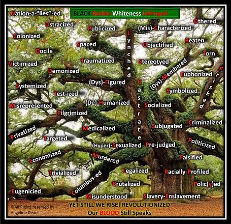 Yet Still We Rise Tree (w copyright).jpg