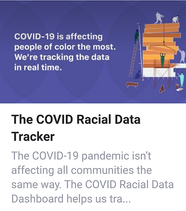 The COVID Racial Data Tracker photo.png