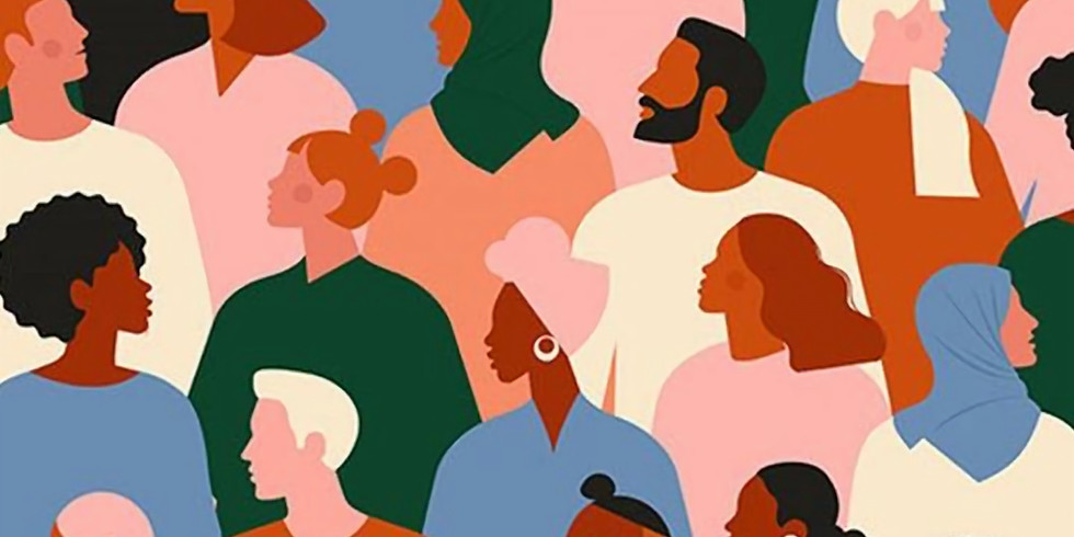 Racial Conversations: How We Got Here and What We Can Do Now
