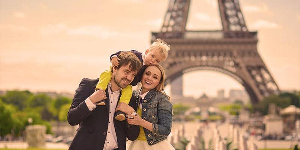 paris-with-children-big.jpg