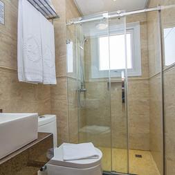 Banheiro,