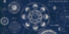 sue-schlabach-blueprint-astronomy.jpg