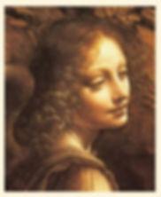 angelpicture.jpg