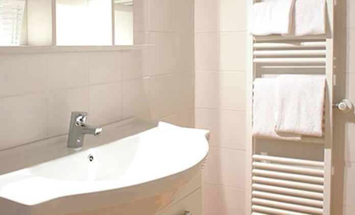 bagno ruscelli (Copy).jpg
