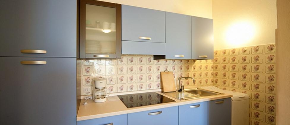 cucina ruscelli (Copy).jpg