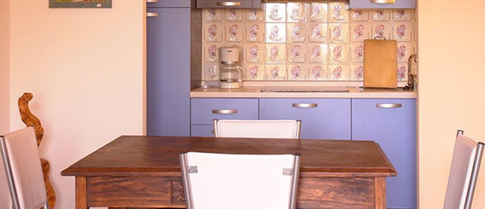 soggiorno ruscelli 2 (Copy).jpg