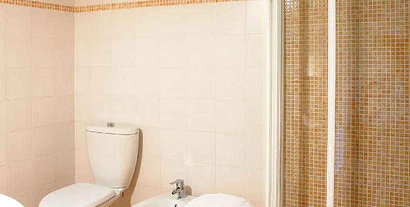 bagno ruscelli 2 (Copy).jpg