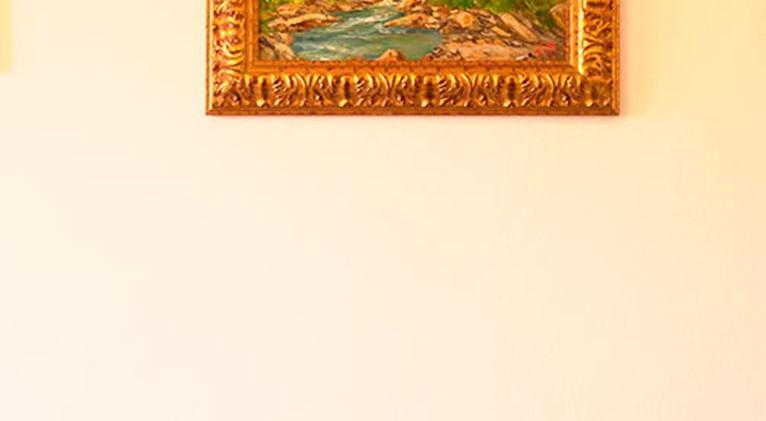 quadro ruscelli (Copy).jpg