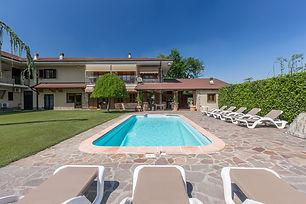 Villa-Miki_Bruno_0011.jpg