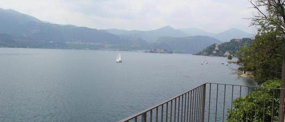 imolo 10 vista isola da balcone