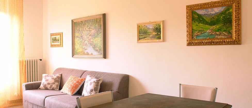 soggiorno ruscelli (2) (Copy).jpg