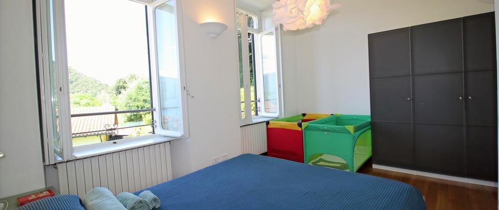 Bellavista camera matrimoniale con 2 baby bed.jpg