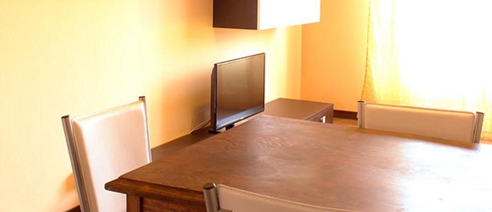 soggiorno ruscelli (Copy).jpg