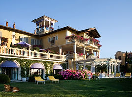 Villa Althea.jpg