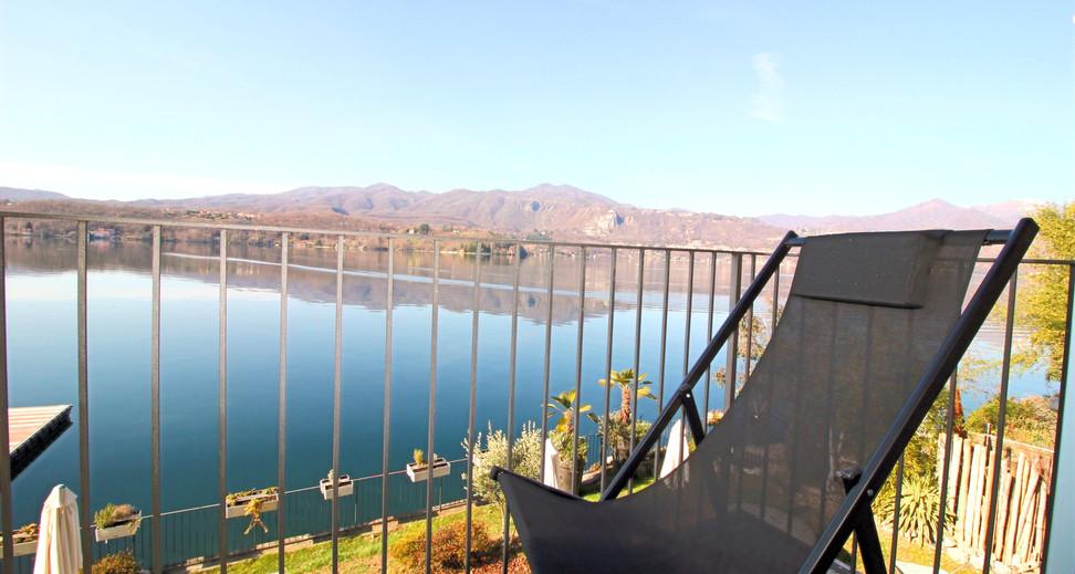 relax sul balcone.jpg