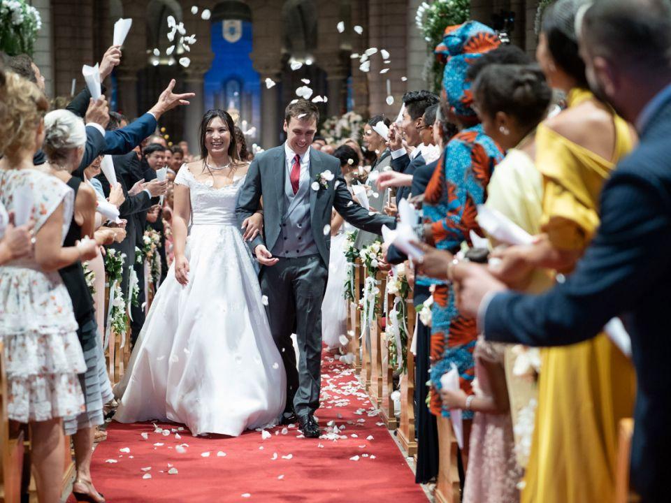 Royal Wedding_Monaco _ Styling Schanel Bakkouche.jpg