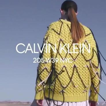 Calvin Klein.MP4