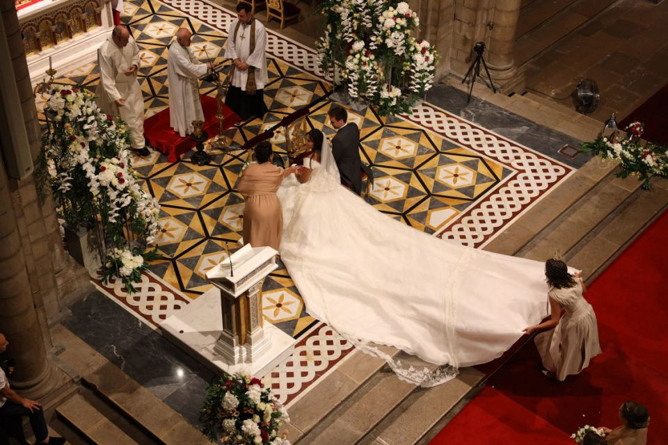 Royal Wedding - Monaco.jpg