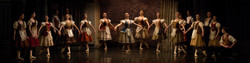 Giselle Ballet Theatre UK
