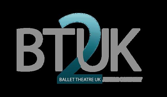 btuk 2 logo blk.png