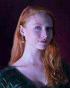 Rose Hardiman Dancer Ballet Theatre UK dancer in The Wizard of Oz