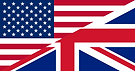 Flag_of_the_United_States_and_United_Kin
