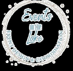 EventsontheLakeLOGO_edited_edited.png