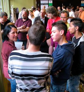 2010_08_31 Schlussbericht Mitwirkung STS