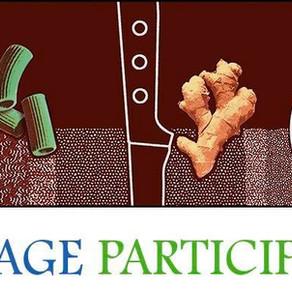 Potage Participatif - 11.Dezember 2019