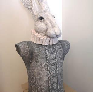 Waiting for Alice 2 Ceramic price on request