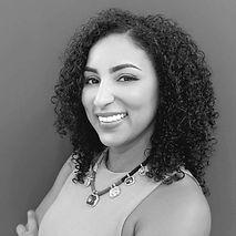 Heidi_Rodriguez_Tax_Specialist-01 - Smal