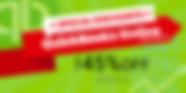 QBO Subscription Promo - Small Banner-01
