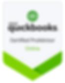Intuit-Diagrams-Online Badge-Bilal.png