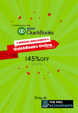QBO Subscription Promo - Side Bar-01.png