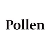 Pollen.png