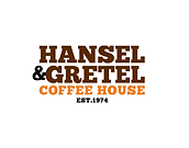 hansel gretel.png